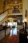 Loretta's Interior Design