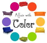 Affair With Color