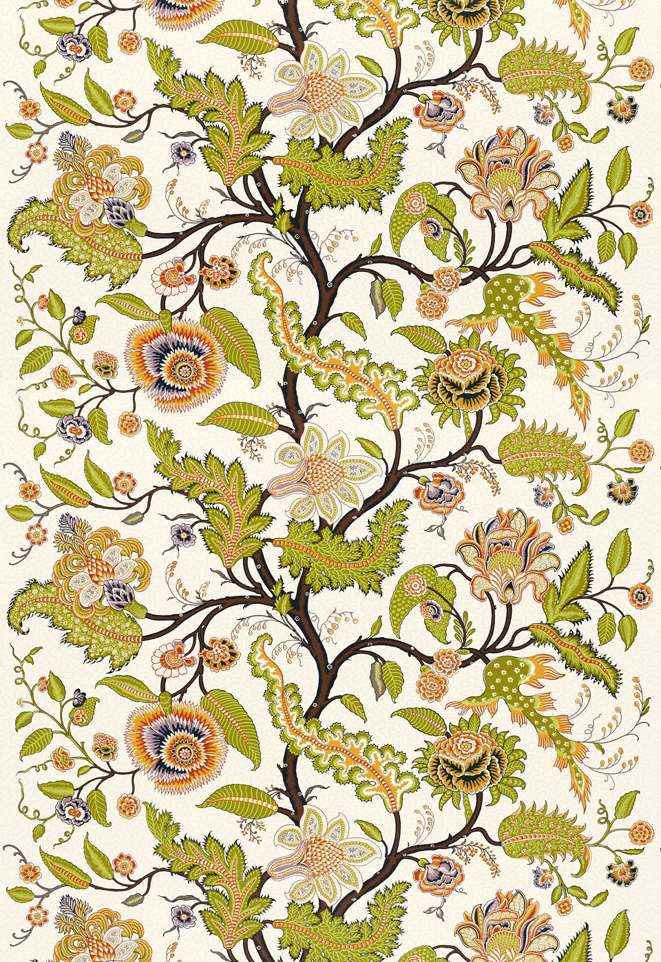 wallpaper trends 2015 loretta j willis designer