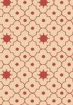 5006622 Taj Trellis, Pomegranate