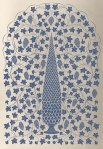 5006692 Mughal Panel Imperial Sch.