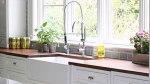 Design-Trends-for-Kitchen-Wallpaper