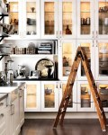 Trends-for-Kitchen-Design-2014-Builtins
