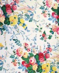 fabric-designer-maria-buatta-0411-03-lgn