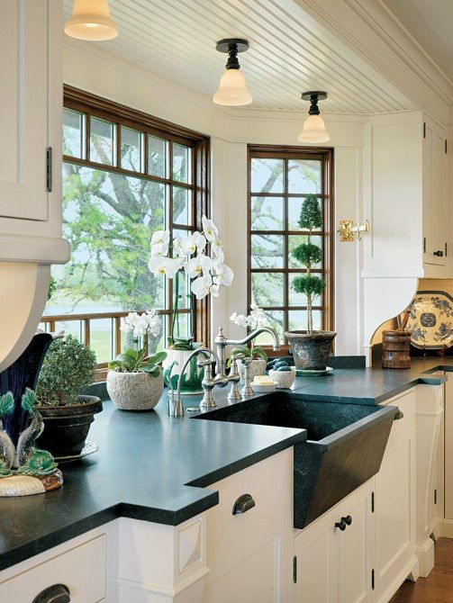 Kitchen trends 2015 countertops loretta j willis designer Kitchen renovation ideas 2015