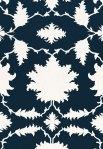 Sch Garden of Persia, Blue Marine,175033