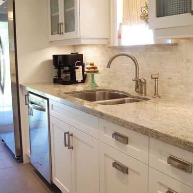 Kitchen trends 2015 countertops loretta j willis designer Solid surface counters