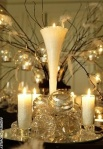 White Elegance-Christmas