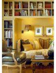 Home Design, Family Room