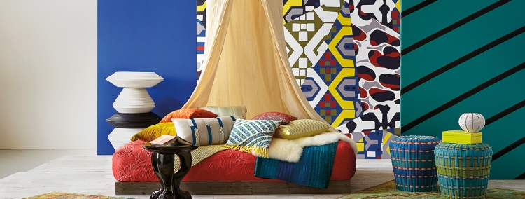 2015 Color Forecast-Unrestrained by Sherwin Williams