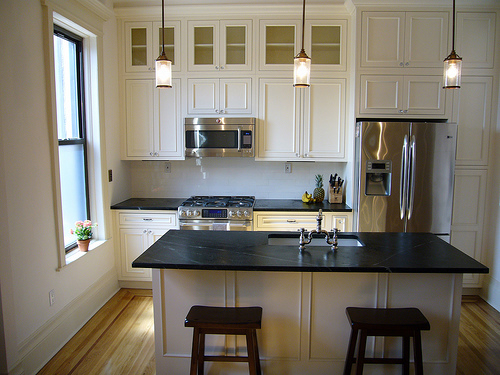 15 Kitchen Counter Top Trends Loretta J Willis Designer