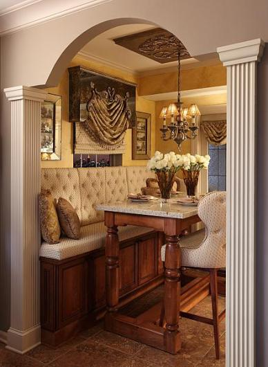 ASID Design Excellence by AMC Designs, Inc. & Sharon's Interior Images