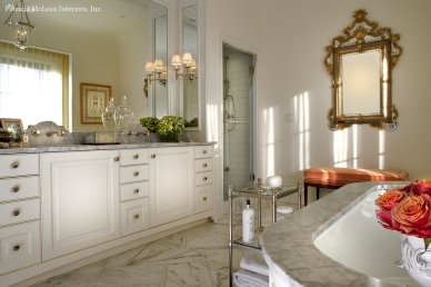 ASID Design Excellence by Patricia McLean Interiors