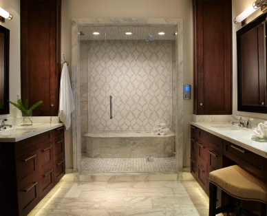 ASID Design Excellence by Pineapple House Interior Design
