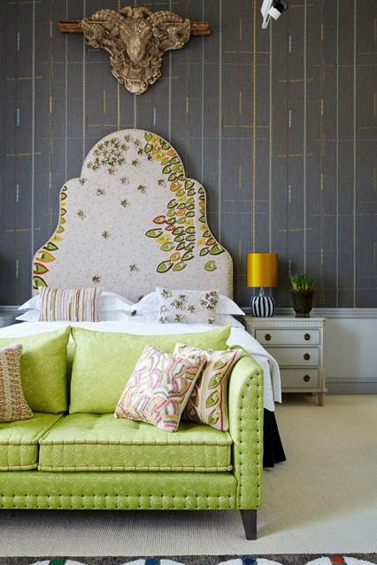 Top Color Trends Designing With Color Loretta J Willis