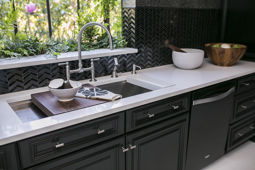 Https Alightreflection Com 2014 10 10 Kitchen Trends 2015 House Beautifuls Kitchen Of The Year 2014