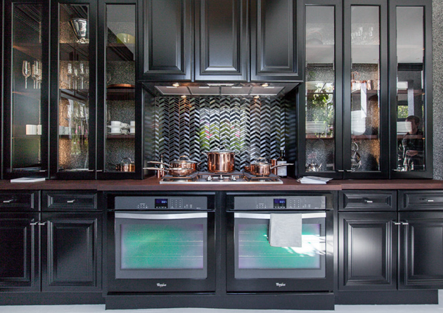 Of The Year House Beautiful 855x575 Kitchen Trends 2015