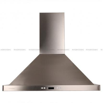 Cavaliere-Euro Wall Mount by Range Hoods, Inc.