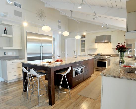 Top Trends In Home Flooring Loretta J Willis Designer
