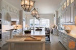 kitchens by Ken RyanlorettajwillisDetailed White Kitchen by Lori May InteriorsTransitional Kitchen by RI Kitchen & BathKitchens by Ken RyanTransitional Kitchen by Crisp ArchitectsKitchen by Kitchen Design Ideas