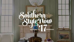 southern style now 2017