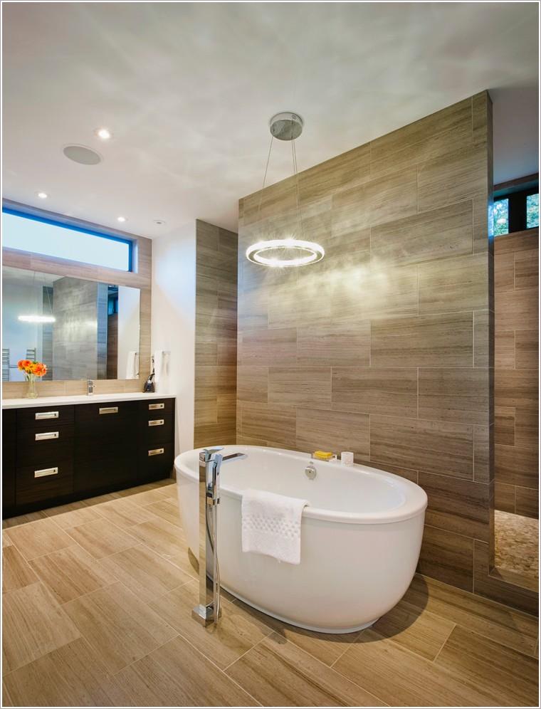 New home design trends 2015 2016 loretta j willis designer for Tub master