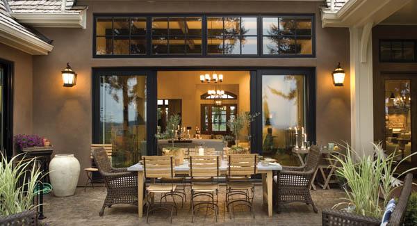 New home design trends 2015 2016 loretta j willis designer - Latest home design trends ...