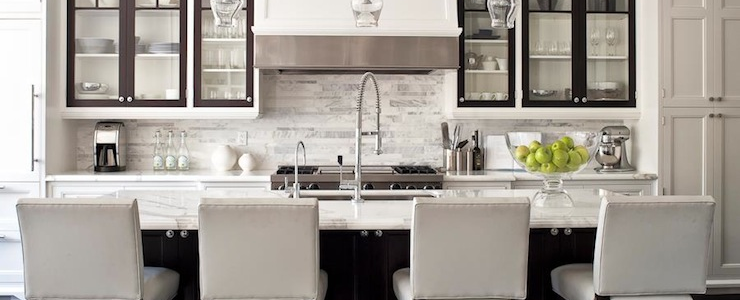 Kitchen cabinet trends 2016 loretta j willis designer for Kitchen design ideas 2016
