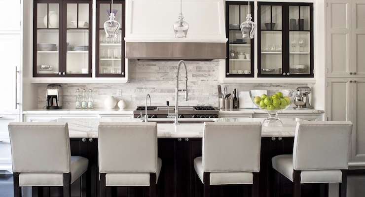 top 10 kitchen trends for 2016 loretta j willis designer