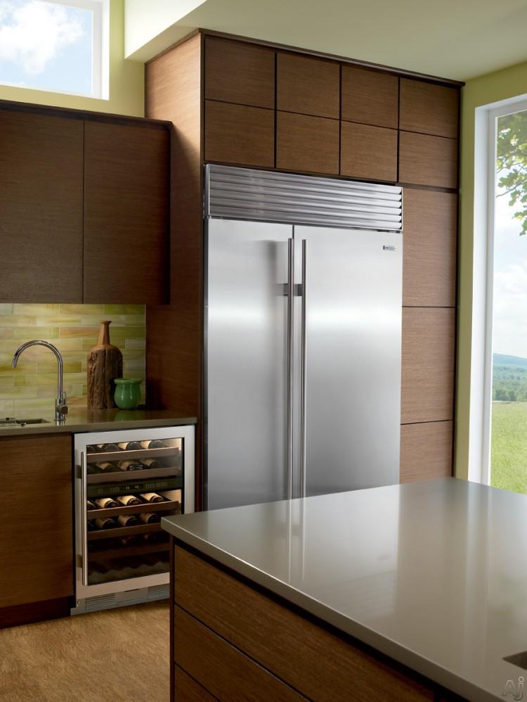 Top Kitchen Appliance Color Trends 2015-2016 – Loretta J. Willis ...