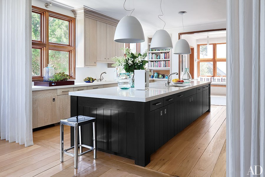 Inspired Kitchens With Amazing Pendant Lighting Loretta J Willis Designer