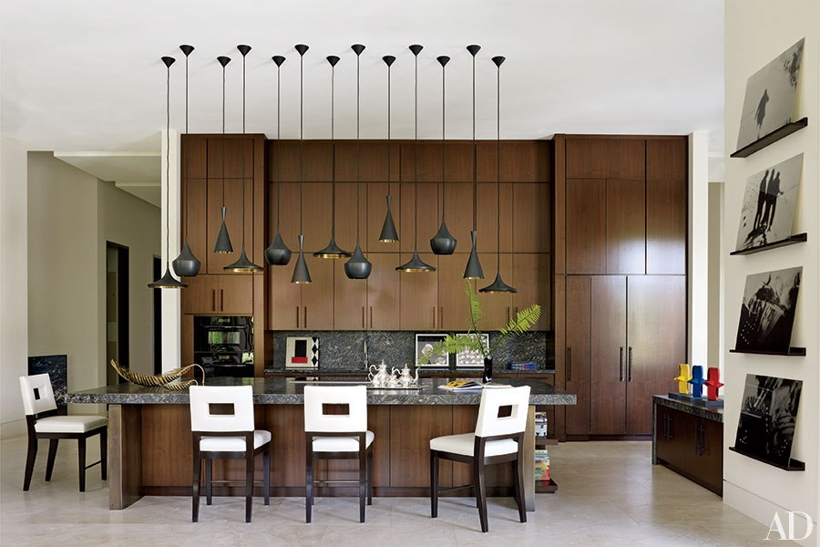 pendant lights for kitchens inspired kitchens with amazing pendant lighting loretta 4134