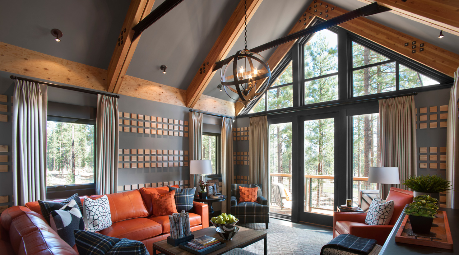 Color Trends 2016 Sherwin Williams Color Forecast