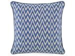 Adler Soria Pillow, Kravet