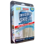 Clean-X Invisible Shield Shower Protection