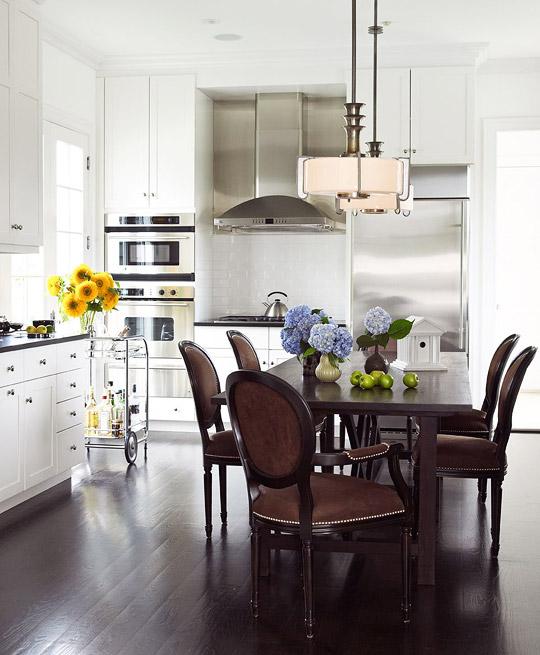 small kitchen trends beauty function loretta j willis designer rh alightreflection com Newest Kitchen Trends HGTV Kitchen Trends 2015