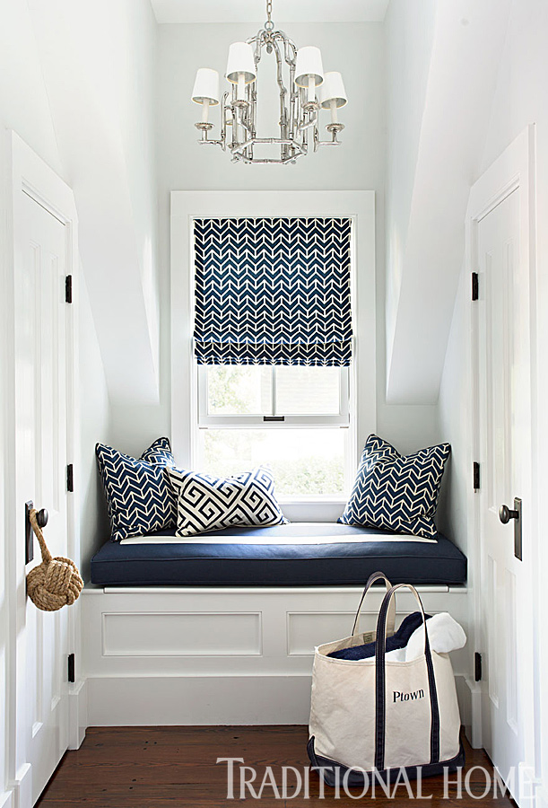 Home Design Color Trends Glorious Blue Loretta J