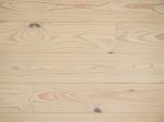 Heart Pine, Cotton Seed Finish, Authentic Pine Floors
