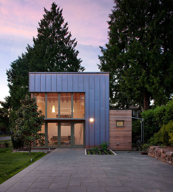 residential landscape design trends 2015 home trends loretta j willis designer