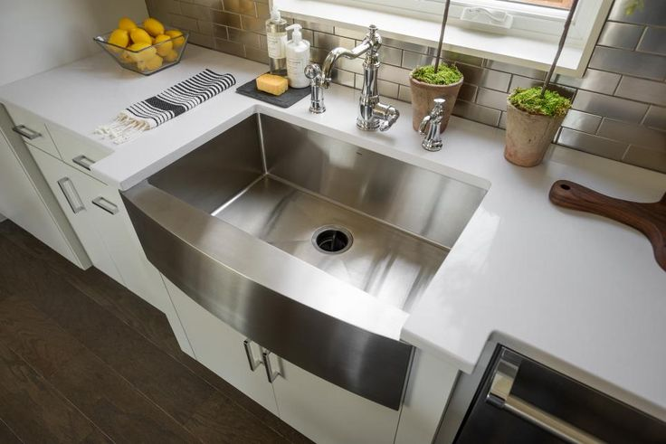 Home trends 2016 loretta j willis designer for Sink trends 2016