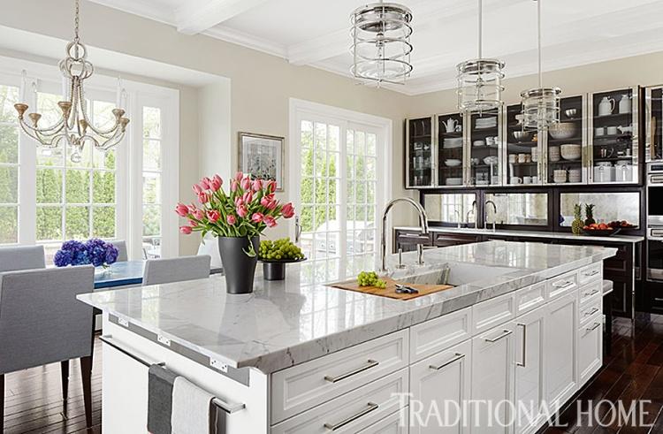 Stupendous Kitchen Lighting Trends Loretta J Willis Designer Home Interior And Landscaping Staixmapetitesourisinfo