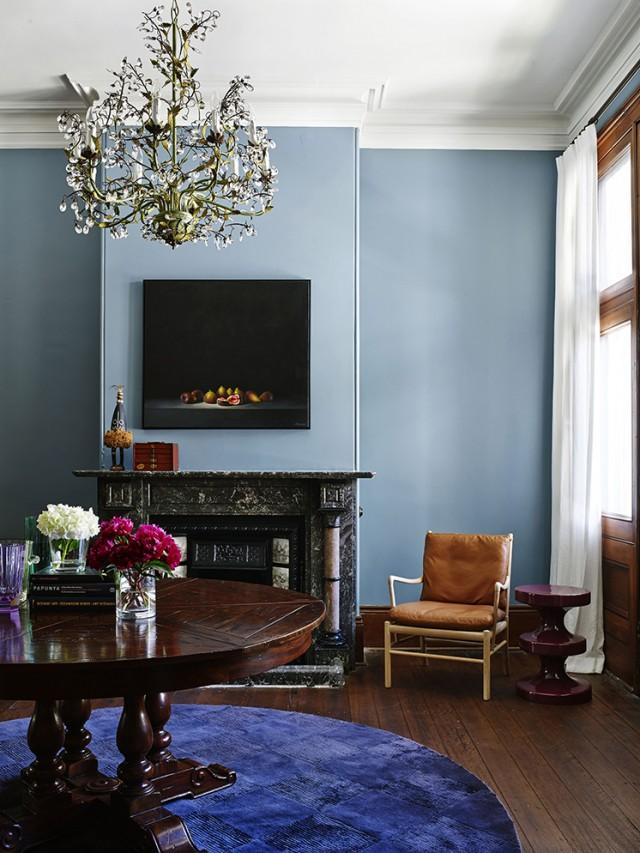 color of the year 2016 pantone loretta j willis designer. Black Bedroom Furniture Sets. Home Design Ideas
