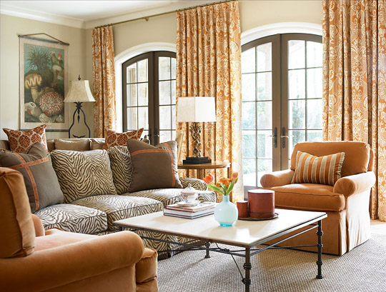 home decor fabric trends 2015 decorating trends 2016 loretta j willis designer 12234