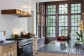 Refined European~Melanie Davis Design, Rhinehart Pulliam & Company, John Bynum Custom Homes