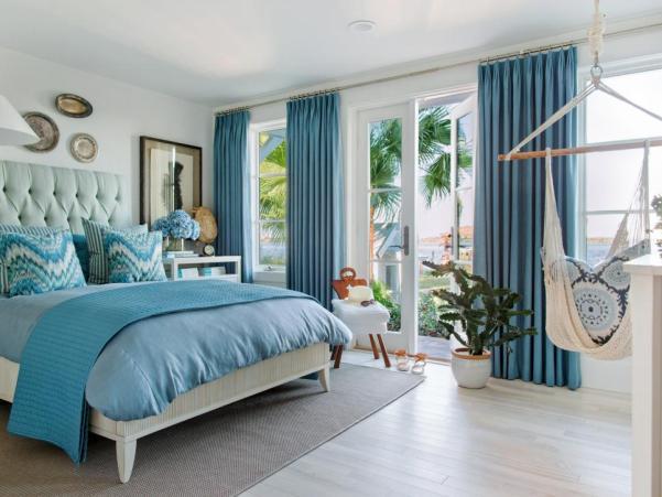 HGTV Dream Home 2016, Terrace Retreat, Brian Patrick Flynn