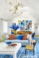 bold interiors-3-living room by gary mcbournie-HB