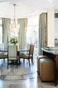 Elegant Breakfast Room, Dee Dee Taylor, Traditional Home
