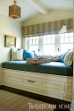 inspired design trends-window seat w-deep cushion, 2nd story, Tammy Connor, TH