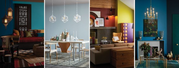 Sherwin Williams Colormix 2017 Forecast