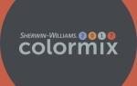 color trends 2017-sw-colormix-2017